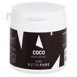 arome naturel coco