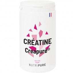 creatine nutripure